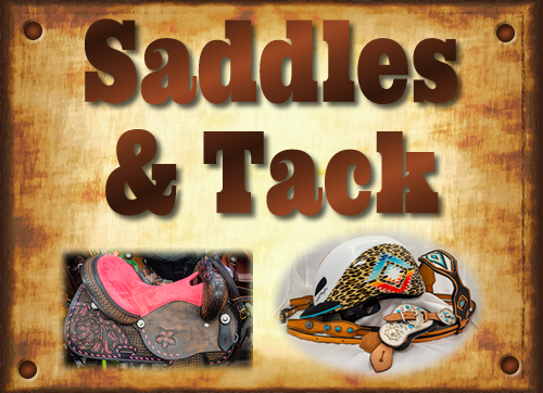 Hoffmann, Stables, Horse, Equine, Colt, Filly, Mare, Stallion, Bronco, Foal, Gelding, Mustang, Pony, Tack, Western, Wear, Cowboy, Boots, Jeans, Clothing, Outerwear, Grooming, Saddle, Stable, Deb, Gifts, Jewelry, cowboy hats, cowboy boots, riding boots, horse tack, breeding, artificial insemination, palomino, Arabian, brood mare, horse trainer, riding, stables, equine semen, frozen, foaling out, cameras, monitoring, 4-H, Fillmore County, MAHA Leader, Wrangler, Reinsman, Montana Silversmiths, Circle Y of Yoakum, Ariat, Dan Post Cowboy Certified Boots, Cinch, Authentic Laredo Western Boots, Ely Cattleman, Tony Lama Boots, Kakadu, Outback Trading Company, Cowboy Hardware, Horze Equestrian, Troxel, Panhandle, Breyer, Arctic Horse, M&F Western Products, Weaver Leather, Corral, Breeches, Helmets and Protective Gear, Riding Gloves, Horse Show Clothing, Riding Apparel, English Riding, Equestrian Outfit, Outerwear, Men's Western Wear, Rodeo Clothing, Kids Horse Clothing, Youth, Chaps, Saddles, Saddle Pads, Horse Boots, Horse Bits, Bridles, Halters, Leads, Stirrup Irons, Girths, Name, Horse Blankets, Turnouts, Stables sheets, Fly masks, brushes, Horse Care, Lessons, Horse Riding Lessons, Preston, Harmony, Lanesboro, Mabel, Canton, Spring Grove, Caledonia, Houston, La Crescent, Rochester, Chatfield, Fountain, Wykoff, Spring Valley, Ostrander, Le Roy, Historic Forestville, Horse Camping, Horse Trails, Horse Shoes, Fair, Shows, Blue Ribbon, Iowa, Wisconsin, La Crosse, Cresco, Fisks, arena,
